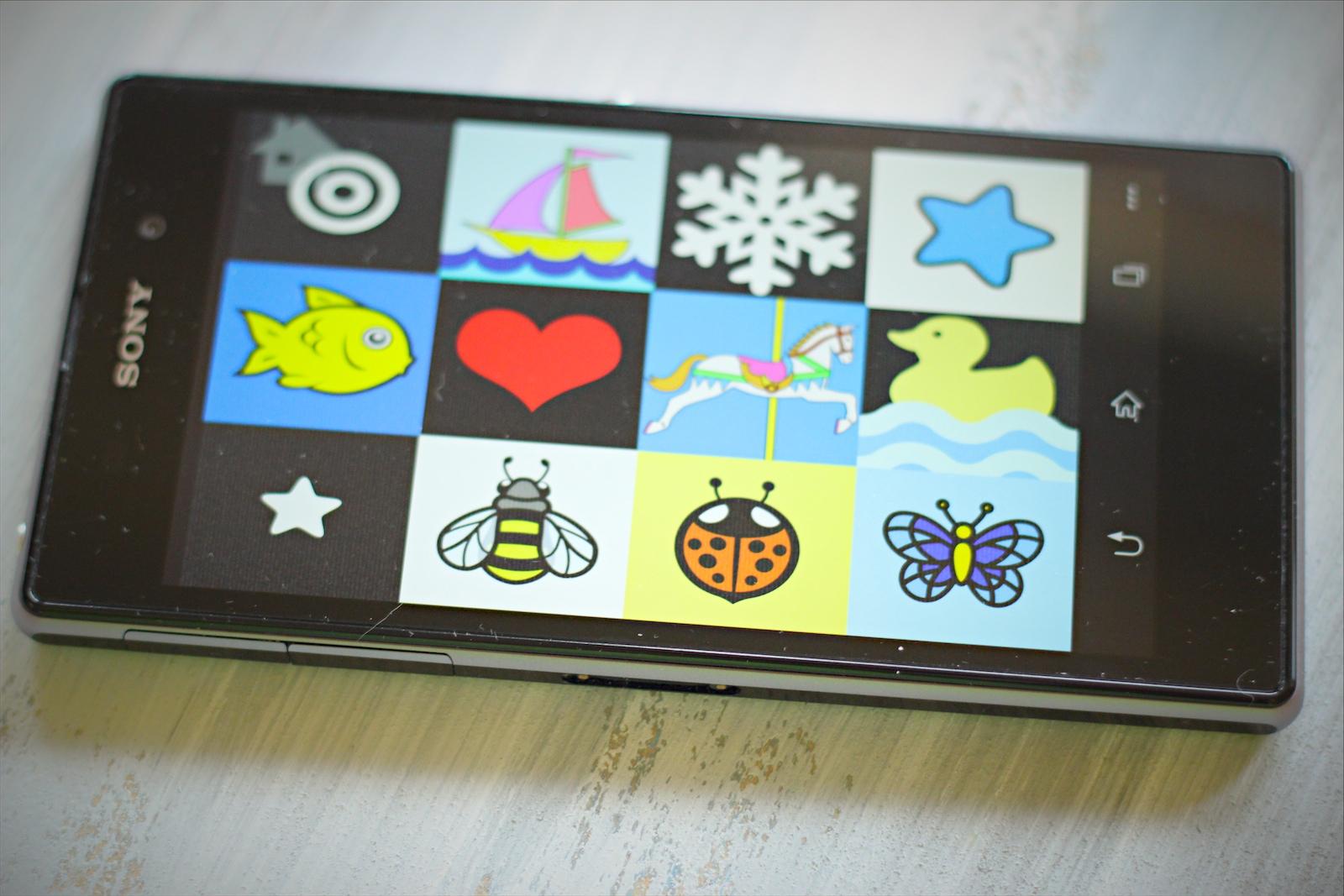 TOP 6 aplikacji na Androida dla dzieci