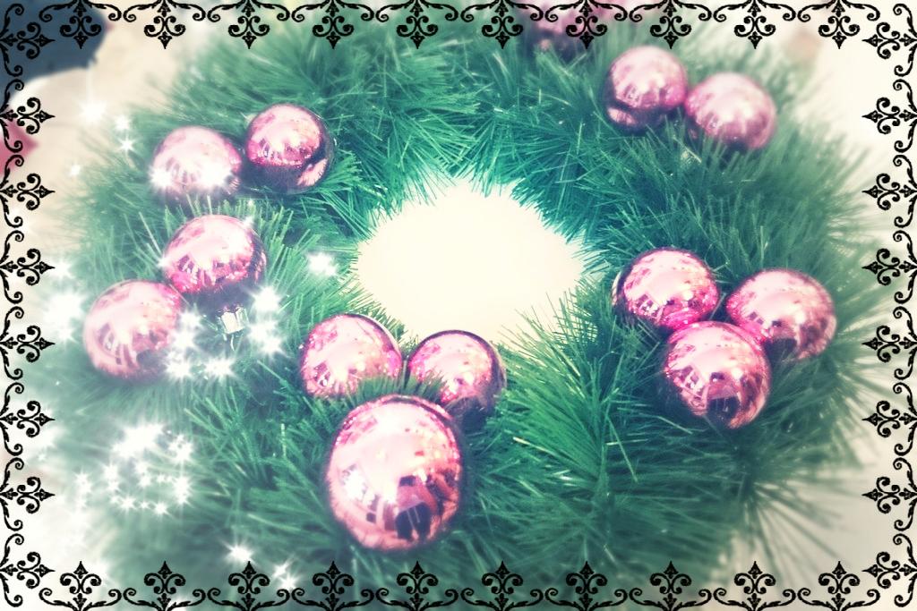 Stroiki świąteczne – pomysły