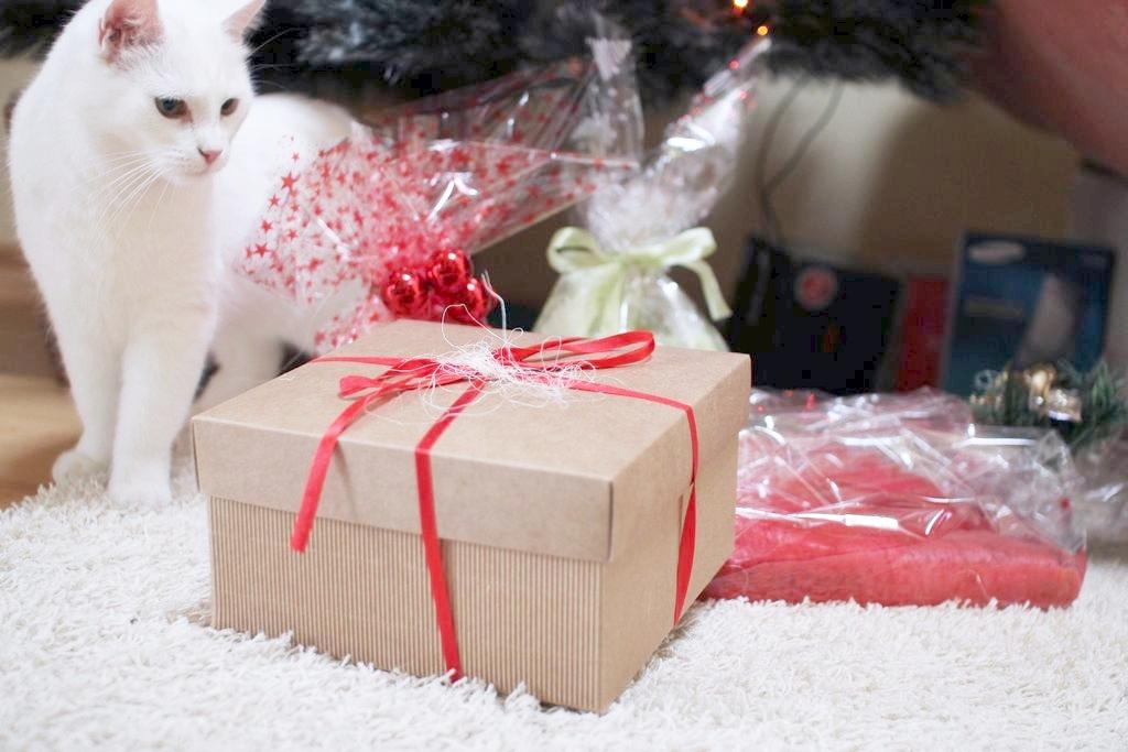 Pomysły na prezenty dla rodziców