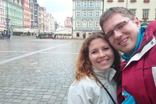 I słitfocia z Wrocławia