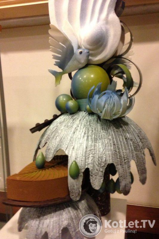A to jajowa dekoracja :)