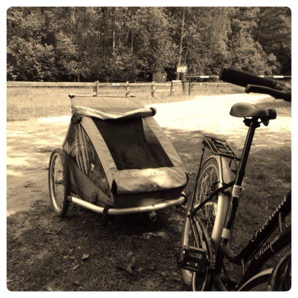 Nasz pojazd :)
