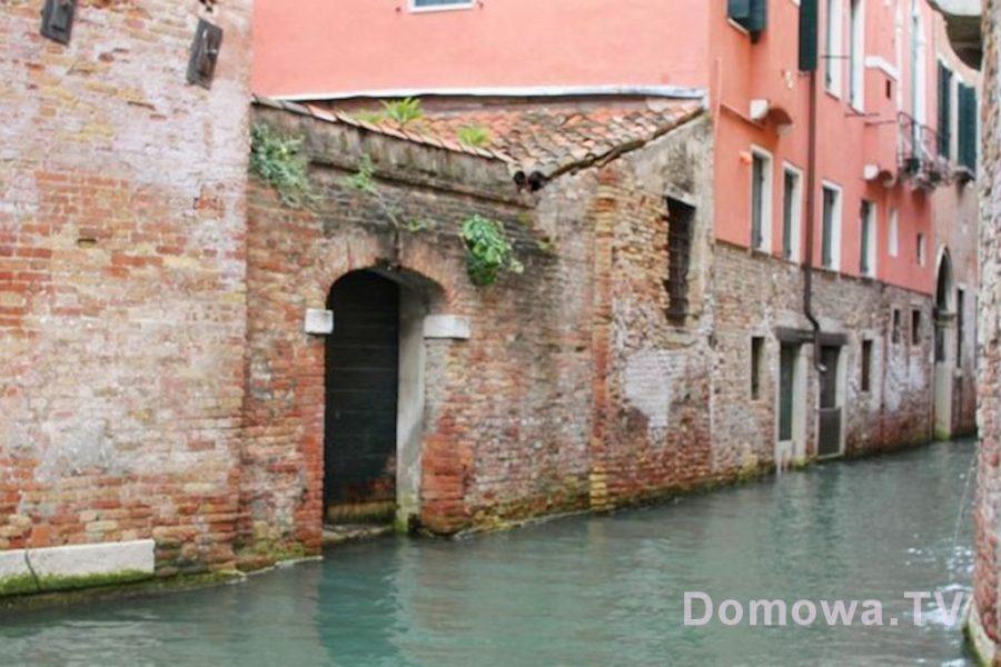 Wenecja to jedno z tych miejsc, do których chciałabym wrócić