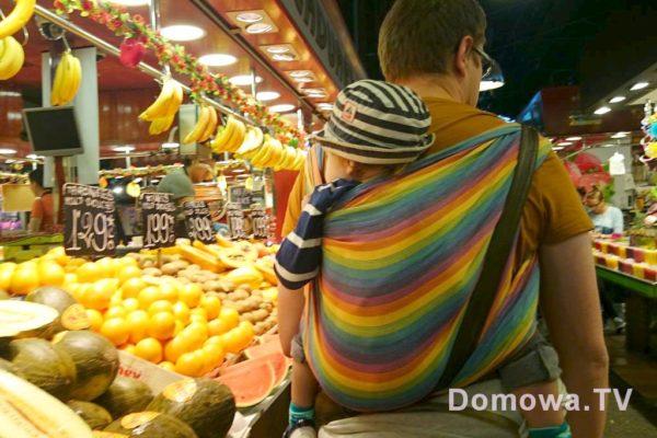 Jedno z moich ulubionych zdjęć :D jest takie kolorowe :)