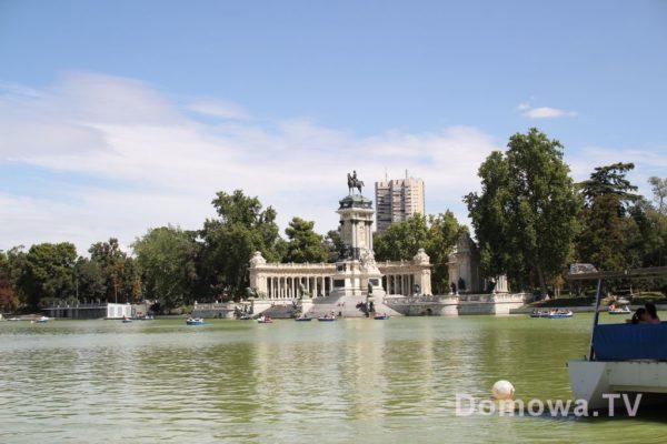 Fantastyczny park