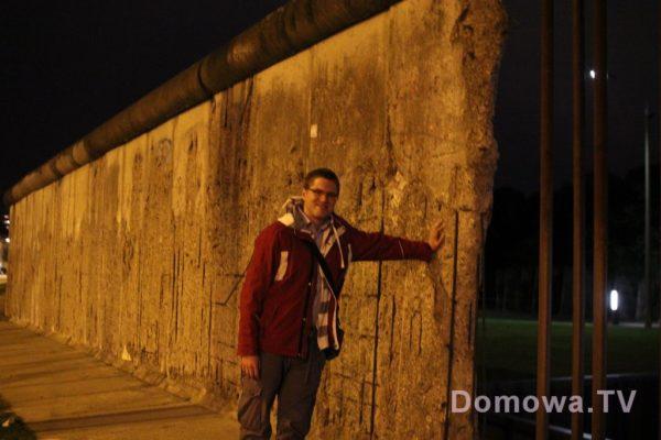 Fragmentu muru