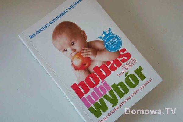 Książka, którą musicie przeczytać :)