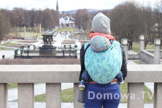 Oslo co musisz wiedzieć :)