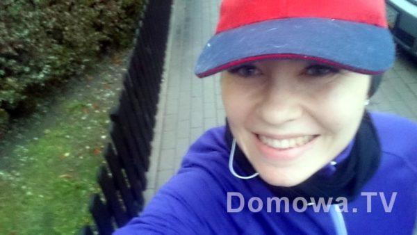 Bieganie – 2 mc treningu
