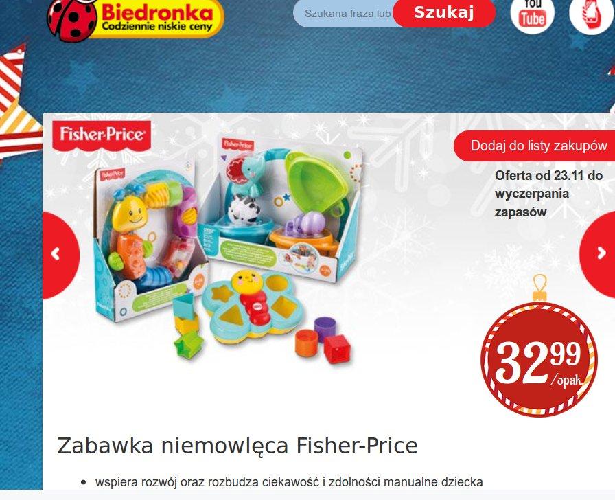Zabawki Dla Dzieci Z Lidla Biedronki Pepco Co Warto Kupić