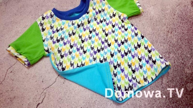 t-shirt-pepitka