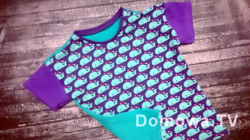 t-shirt-ryby