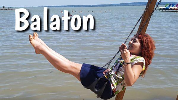 Balaton – ceny, informacje i czy warto jechać