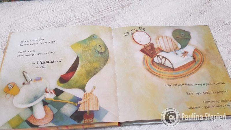 Książki dla dzieciKsiążki dla dzieci