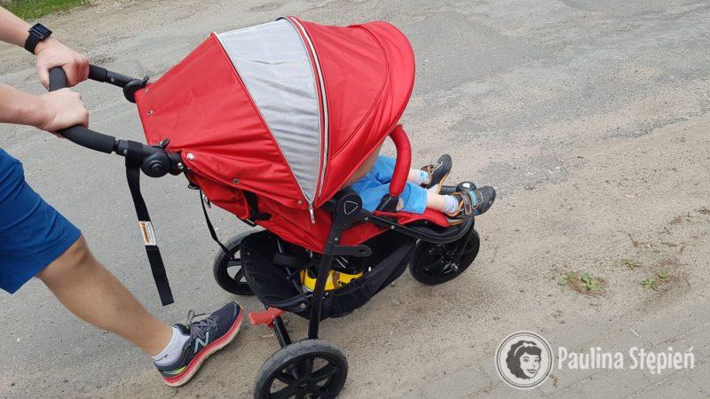 Valco Baby Tri mode X