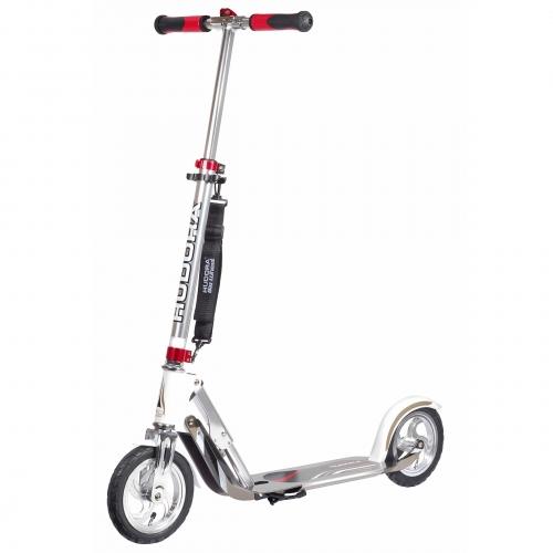 Hulajnoga Hudora Big Wheel AIR