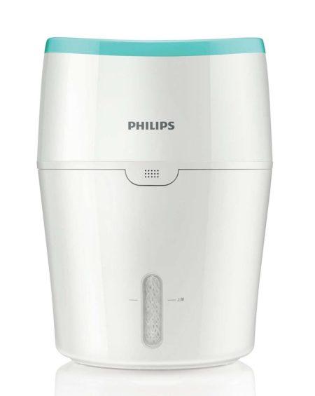 Nawilżacz Philips