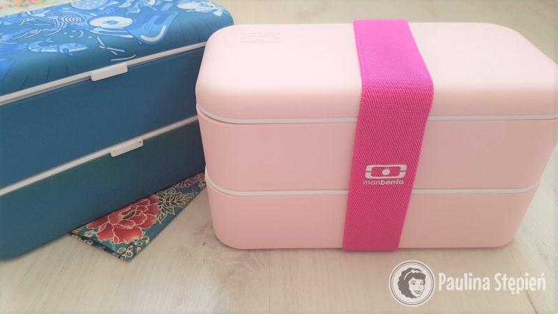 Ten po lewej to wersja limitowana, a różowy to kolor liczi, tylko z innym kolorem gumki