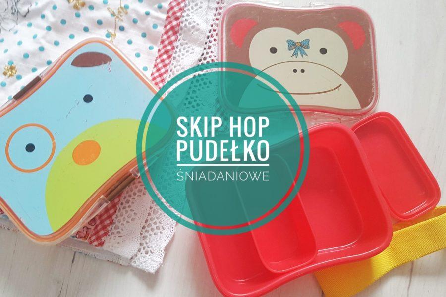 Pudełko Skip Hop