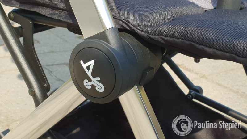 Euro-cart Spin