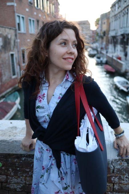 I chyba ostatnie z Wenecji, ahhh