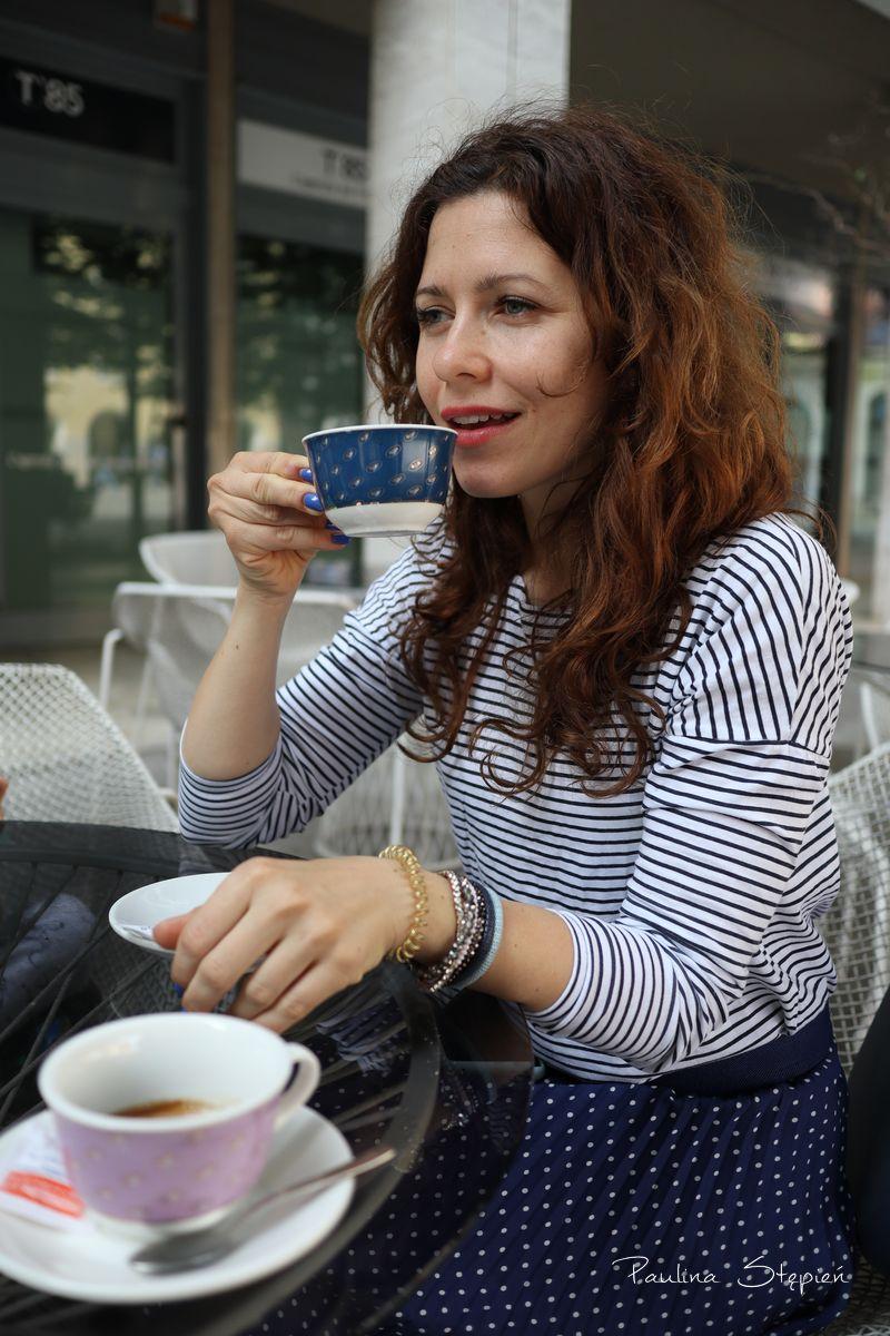 I najlepsza włoska kawa