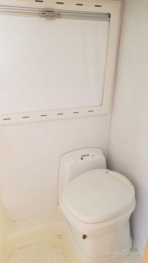 A tu toaleta