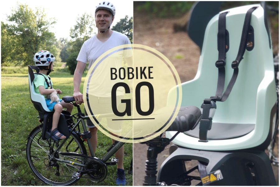 Bobike Go