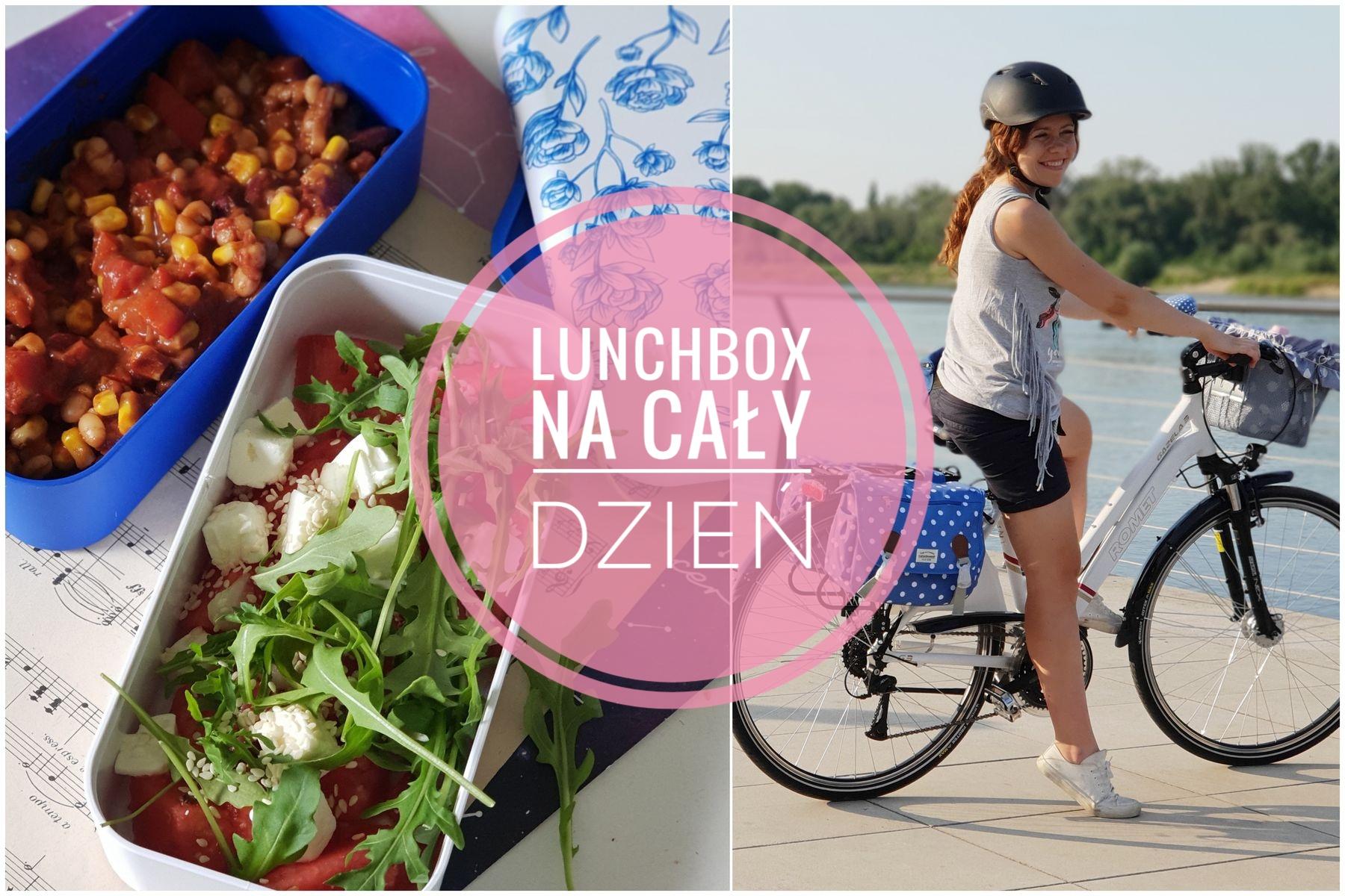 Lunchbox Stare Miasto