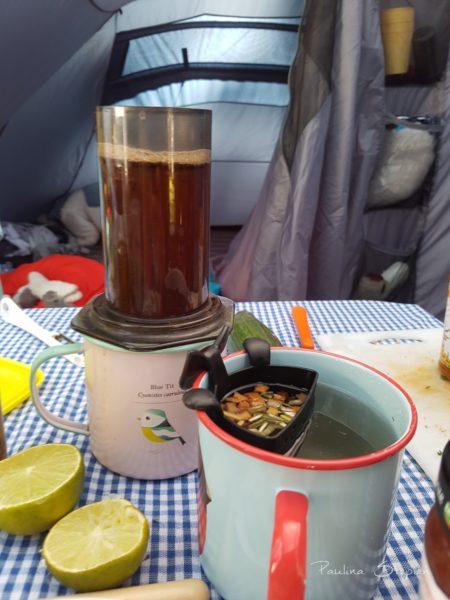 Kawa - najważniejsza :)