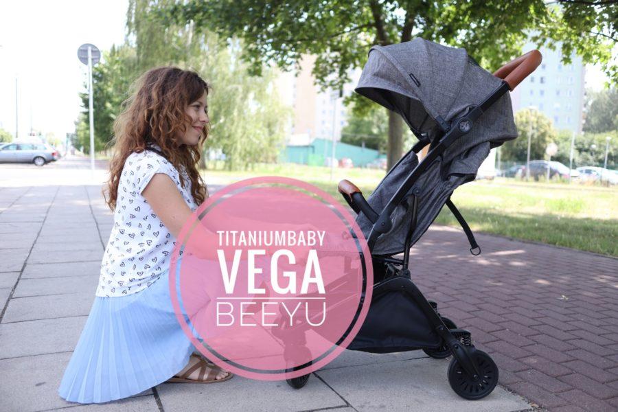 Titaniumbaby Vega