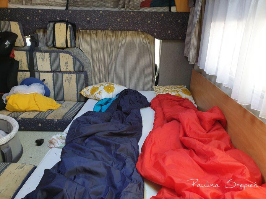 Nasza sypialnia ;-)