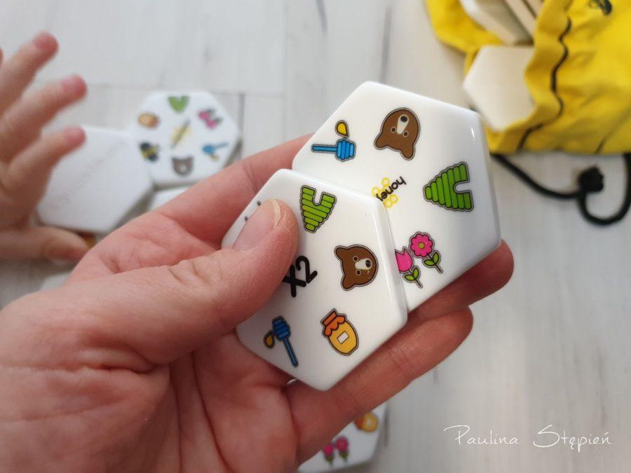 Ceramiczne płytki