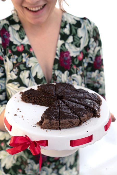 Patera na ciasto
