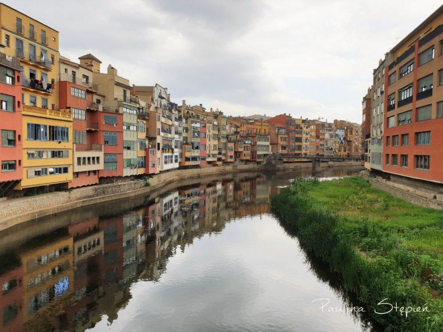 No i Girona