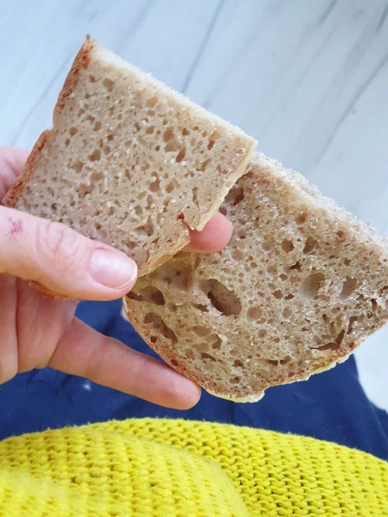 Który to gluten, a który bez gluten?