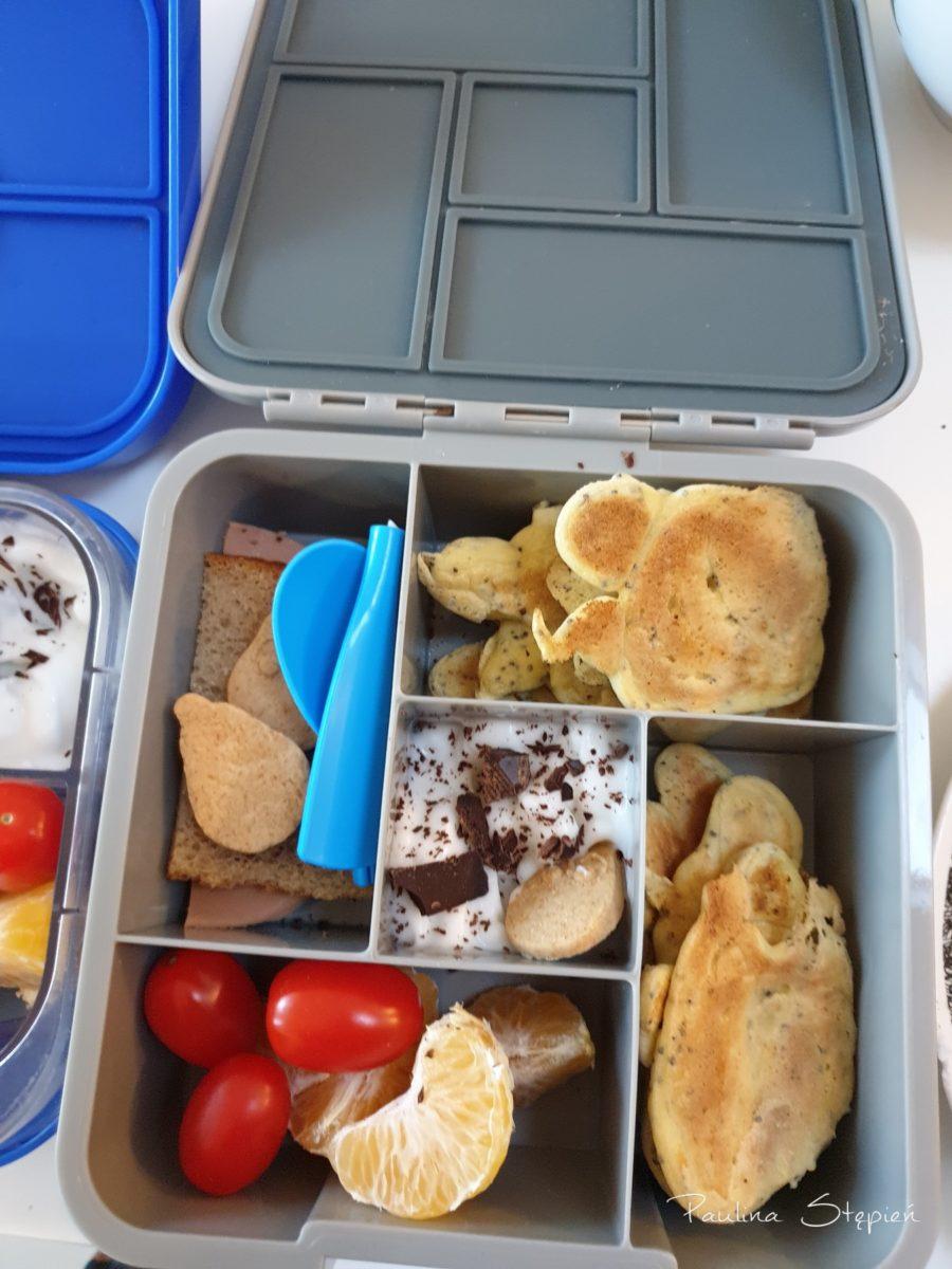 Little Lunchb box